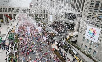 東京マラソン2013.jpg