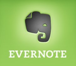 evernote1.jpg
